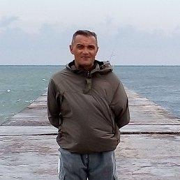 Олег, 49 лет, Киев