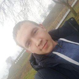 Сергей, 21 год, Вытегра