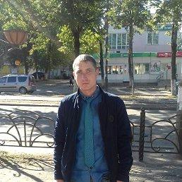 Сергей, 25 лет, Ярцево