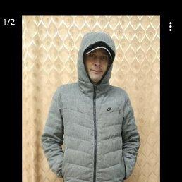 Андрей, 34 года, Донецк