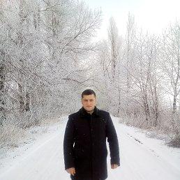 Игор, 32 года, Казатин