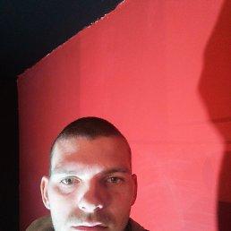 Виктор, 28 лет, Подольск