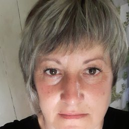 Татьяна, 43 года, Агрыз