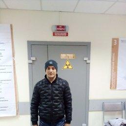 Пётр, 27 лет, Волгоград