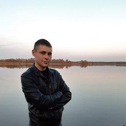 Роман, 25 лет, Конотоп