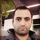 Фото Eduard, Ереван, 31 год - добавлено 18 октября 2020 в альбом «Мои фотографии»