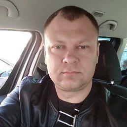 Слава, 32 года, Красноярск