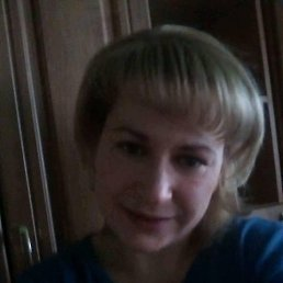 Анастасия, Белгород, 36 лет