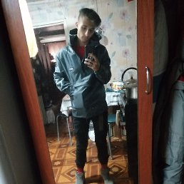 Ярослав, 19 лет, Ижевск