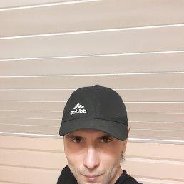 ОТАБЕК, 44 года, Буинск