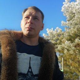Олег, 30 лет, Горный
