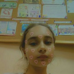 Анастасия, 17 лет, Новокузнецк