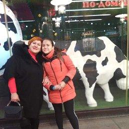 Светлана, 57 лет, Буденновск