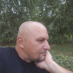 Владимир, 36 лет, Кинель