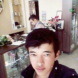 Бахтияр, 20 лет, Казань