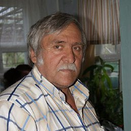 Александр, 62 года, Сочи