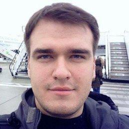 Максим, 32 года, Рязань