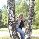 Фото Лана, Иваново - добавлено 25 августа 2020 в альбом «Мои фотографии»
