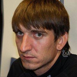 Андрей, 44 года, Бугульма