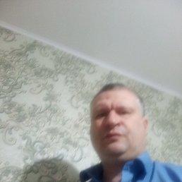 Игорь, 39 лет, Смоленск