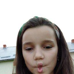 Софя, 17 лет, Яворов