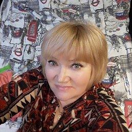 Светлана, 58 лет, Ржищев