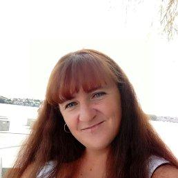 Наталя, 36 лет, Тернополь