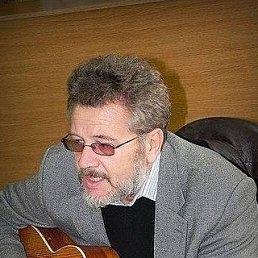 Aleksandr, 66 лет, Бережаны