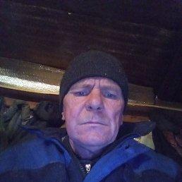 Виталий, 47 лет, Ельня