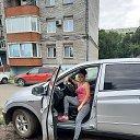 Фото Rakova, Абакан, 28 лет - добавлено 30 сентября 2020