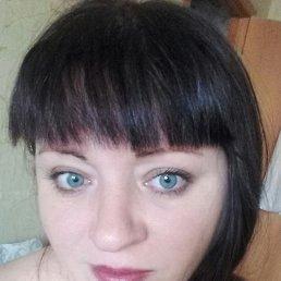Вера, 33 года, Воронеж