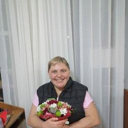 Надежда, 37 лет, Краснодар