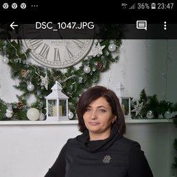 Светлана, 45 лет, Новокузнецк