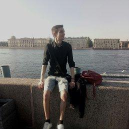 Фото Алексей, Санкт-Петербург, 26 лет - добавлено 12 января 2021