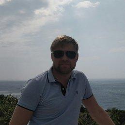 Денис, 37 лет, Ульяновск