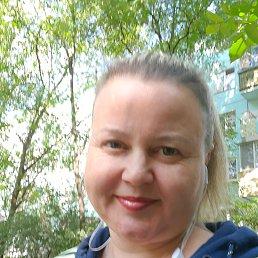 Ирина, 41 год, Ростов-на-Дону
