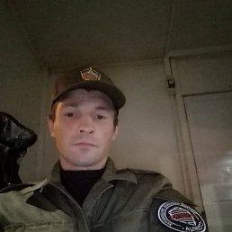 Евгений, 36 лет, Москва