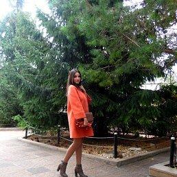 Дарья, Саратов, 24 года