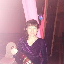 Людмила, Рязань, 54 года