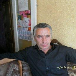 Сергей, 52 года, Кемерово
