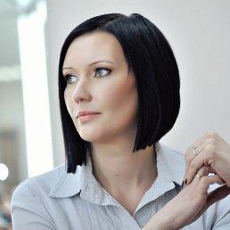 Ольга, 43 года, Москва