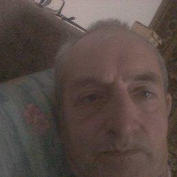 Влад, 62 года, Благовещенск