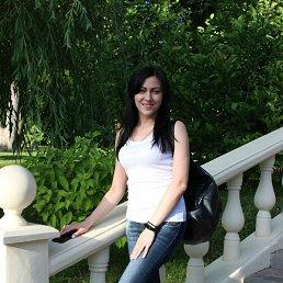 Аня, 29 лет, Харьков