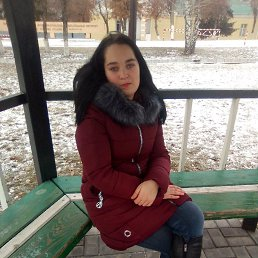 Иришка, 20 лет, Балаково