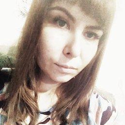 Ирина, 30 лет, Тверь