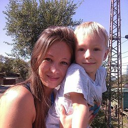 Наташа, 28 лет, Владивосток