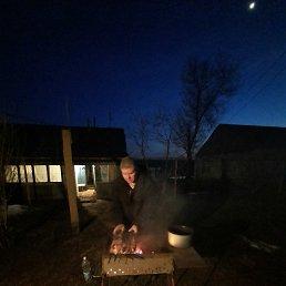 Владимир, Оренбург, 49 лет