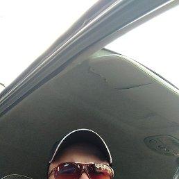 Андрей, 45 лет, Кинель