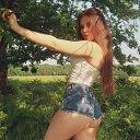 Фото Анна, Тимишоара, 22 года - добавлено 26 сентября 2020
