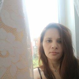Наталья, 42 года, Кострома